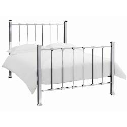 Metal Beds Amp Metal Bed Frames