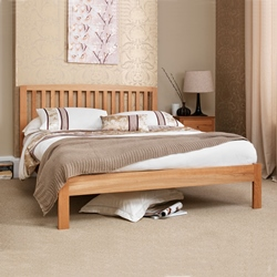 online store b812c 328de Small Double Beds & 4ft Bed Frames.